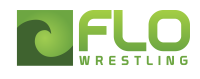 We are wrestling - Watch wrestling videos and